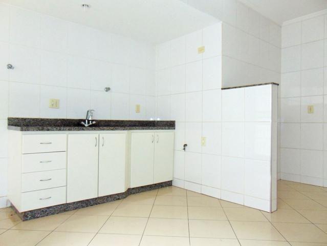 Apartamento à venda com 3 dormitórios em Centro, Divinopolis cod:18426 - Foto 7