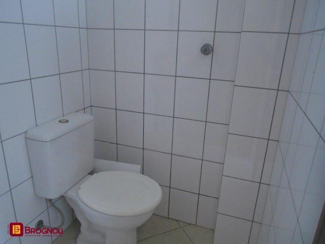 Apartamento à venda com 3 dormitórios em Campinas, São josé cod:A39-37357 - Foto 17