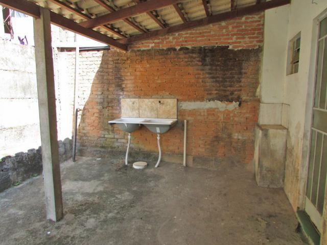 Casa para alugar com 3 dormitórios em Bela vista, Divinopolis cod:11063 - Foto 5