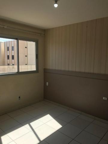 Vende-se Apartamento 2 Quartos sendo 1 suíte cond. Yes Vida Boa Vila Jaraguá - Foto 11