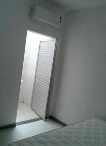 Loft mobiliado 1/4 na Santa Mônica 2 em Feira de Santana - Foto 6