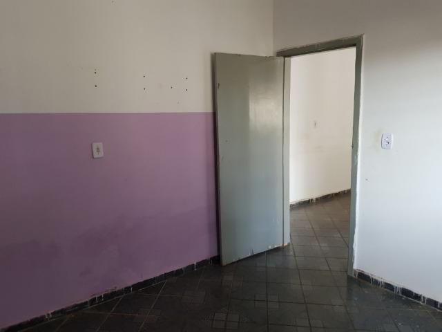 Casa a venda de 115m² 2 quartos com 2 casas de 1 quarto Balneário Meia Ponte - Foto 6