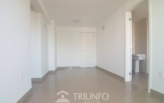 (HN) Reservatto no Luciano Cavalcante com 74m² - 3 quartos ( 2 suítes ) 2 vagas == - Foto 2