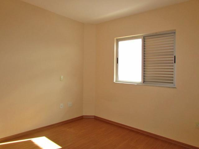 Apartamento à venda com 3 dormitórios em Centro, Divinopolis cod:19294 - Foto 4