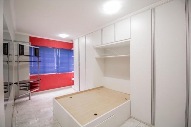 Qrsw 5 - 2 quartos reformado 1º andar - Foto 5