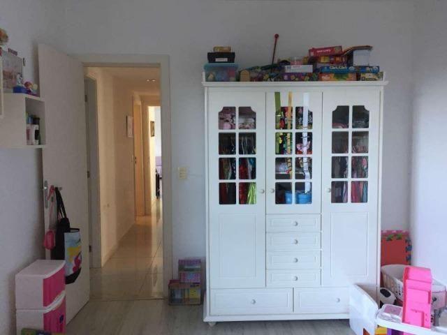 Le Parc 4 Suites Nascente na Av. Paralela R$ 1.350.000,00 - Foto 18