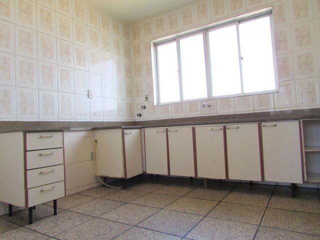 Apartamento para alugar com 3 dormitórios em Niteroi, Divinopolis cod:15666 - Foto 10