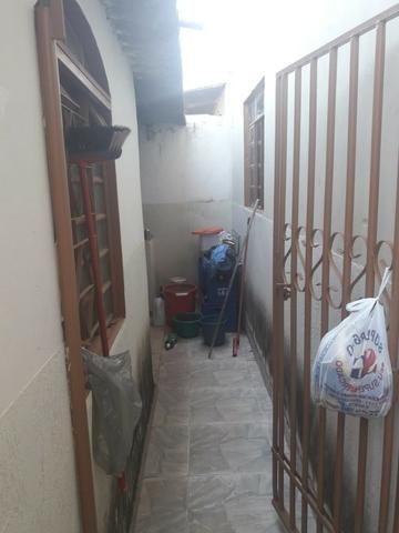 Agio Casa P norte QNP 15 - Foto 17