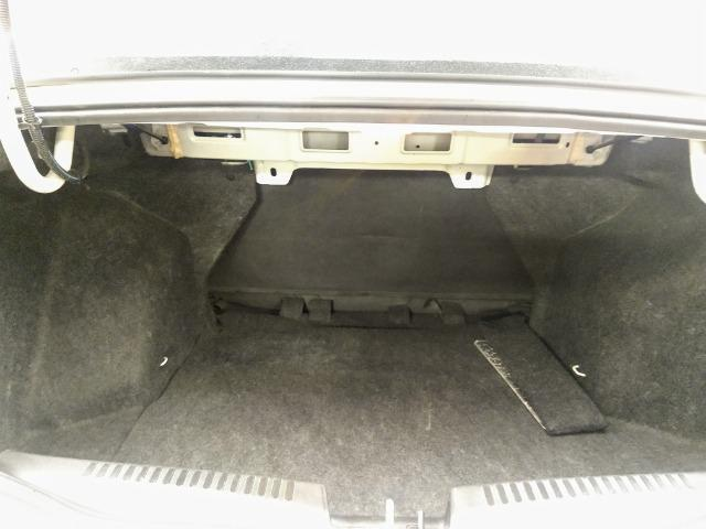 Fiat Grand Siena 1.6 Completo - Foto 16