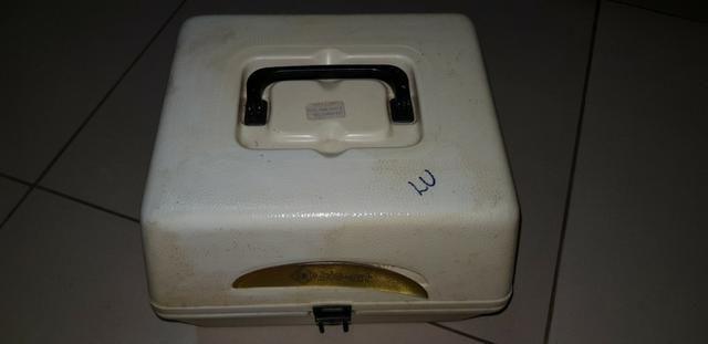 Articulador Bioart Completo - Pouquíssimo Uso, - Foto 3