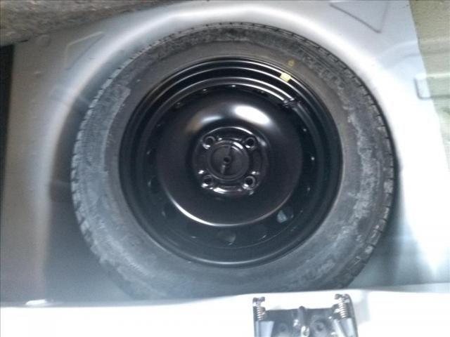 Ford ka 1.0 se 12v flex 4p manual - Foto 11