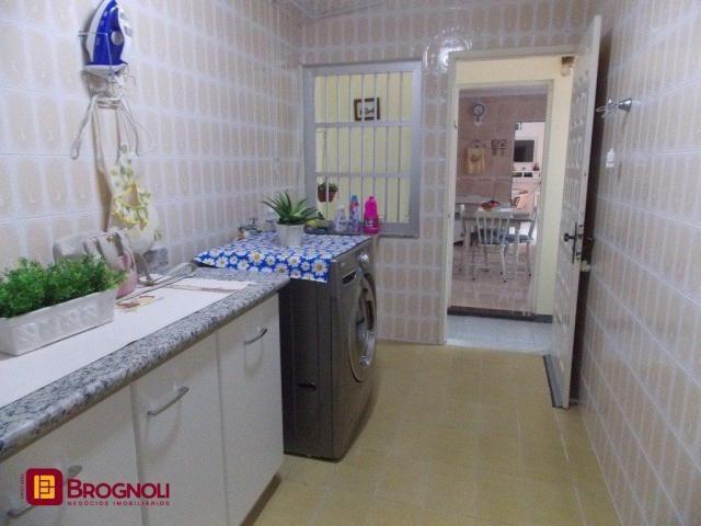 Casa à venda com 5 dormitórios em Trindade, Florianópolis cod:C6-37367 - Foto 10