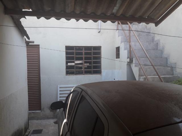 Agio Casa P norte QNP 15 - Foto 8