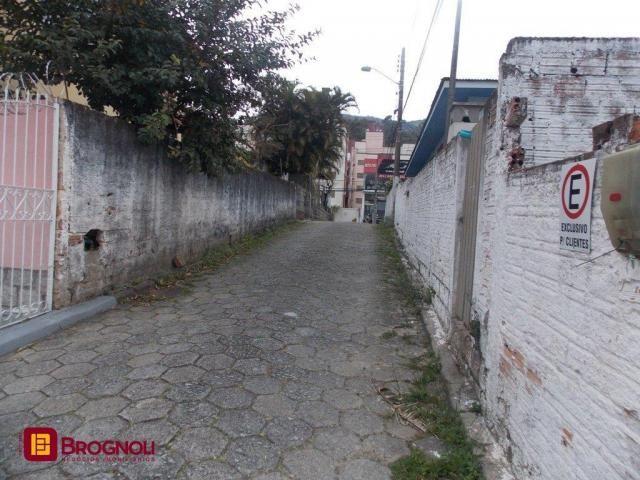 Casa à venda com 5 dormitórios em Trindade, Florianópolis cod:C6-37367 - Foto 2