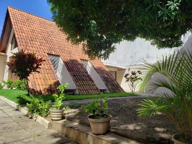Casa com 4/4 e 630m² no Itaigara! - Foto 16