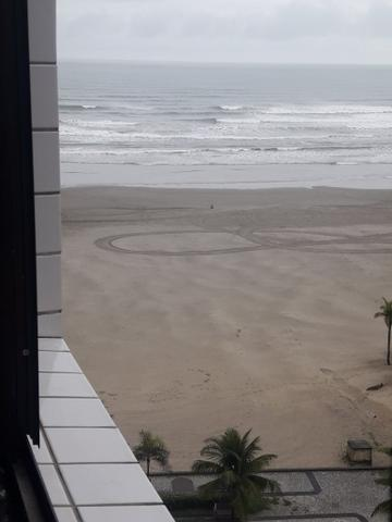 Vista pro mar/Guilhermina/Doc ok