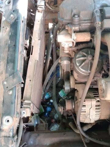 Tenho peças da BMW watts * vendo em peças - Foto 4