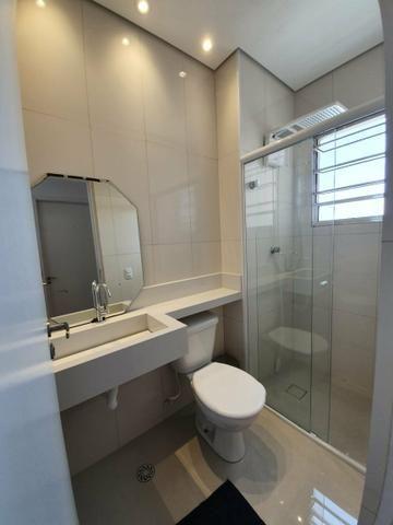 Apartamento em Osasco - Foto 11