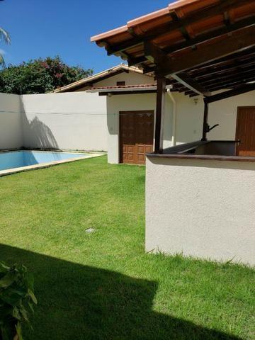 Casa com 4/4 e 630m² no Itaigara! - Foto 20