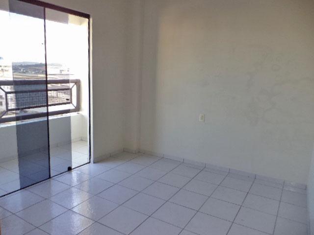 Apartamento para alugar com 2 dormitórios em Centro, Divinopolis cod:170 - Foto 6
