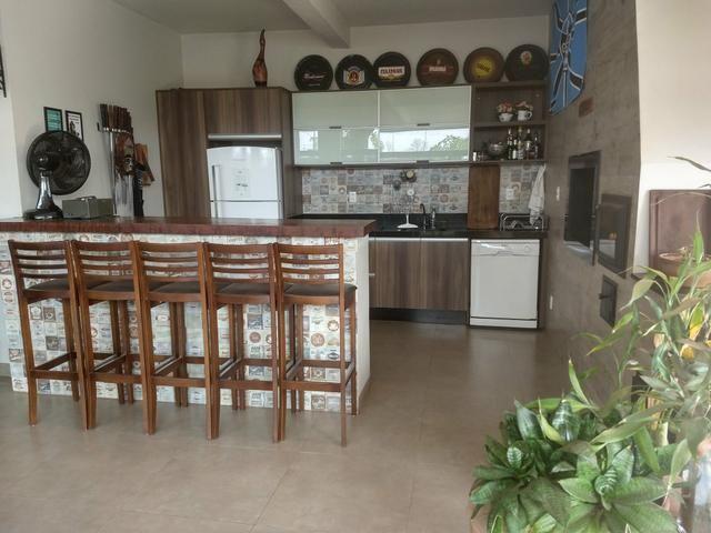 Casa em Cacoal - Foto 5