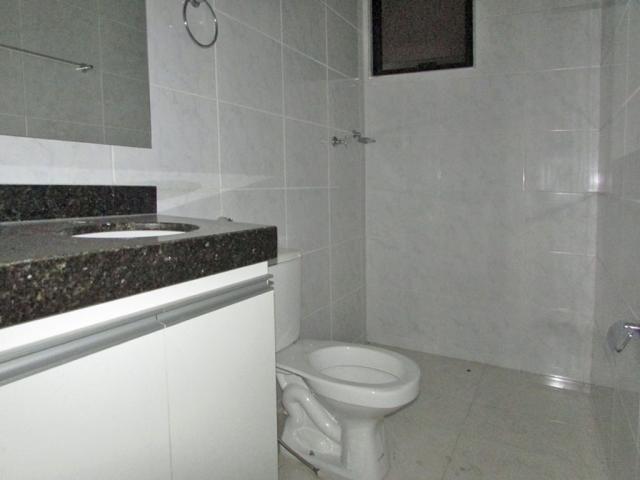 Apartamento para alugar com 2 dormitórios em Ipiranga, Divinopolis cod:18882 - Foto 6