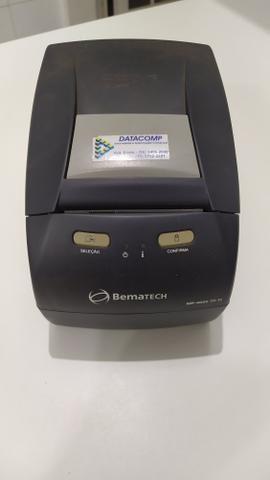 Impressora térmica - Foto 4