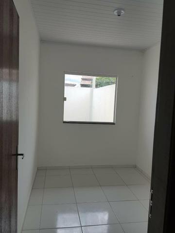 Promoção de Inauguração - Casa Bairro Conceição - Foto 4