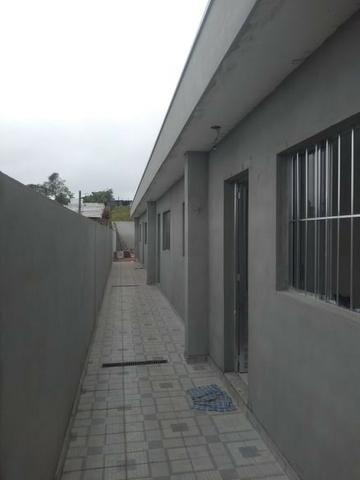 Ref 360 Casa terrea no Botujuru - Foto 20