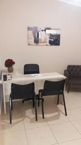 Escritórios, Consultórios, Sala de Reunião, Sala de Treinamento - Foto 3