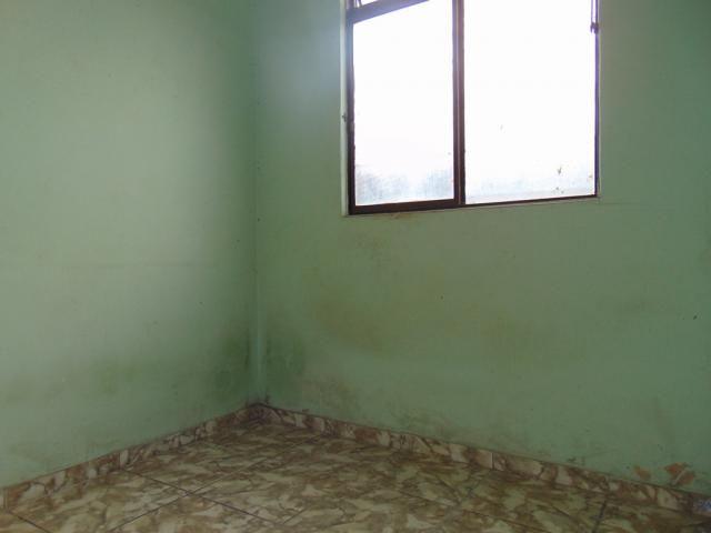 Casa para alugar com 3 dormitórios em Interlagos, Divinopolis cod:19490 - Foto 5