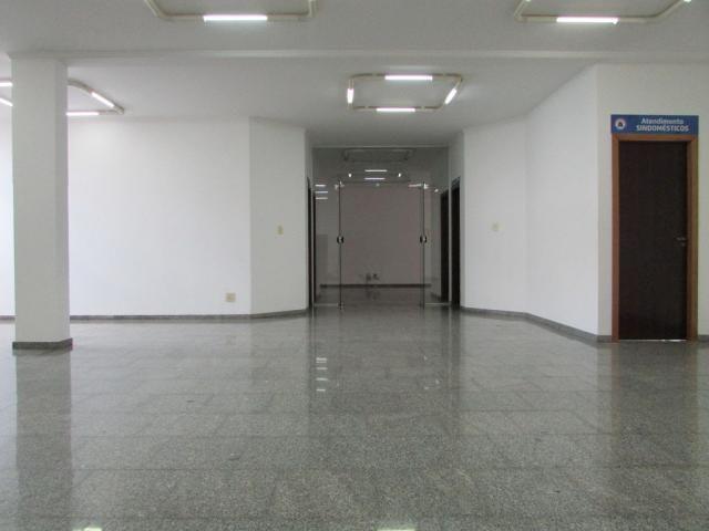 Escritório para alugar em Centro, Divinopolis cod:18372 - Foto 4