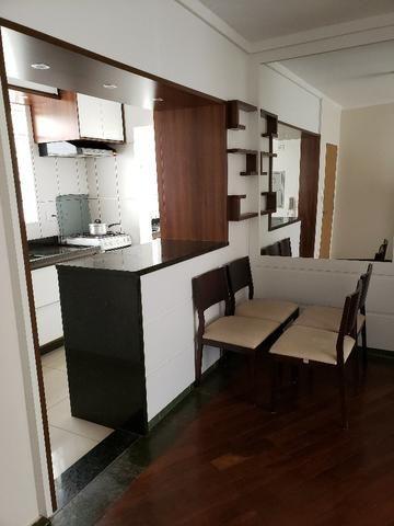 Apartamento Reformado 3 quartos no Jardim Santa Genebra, Condomínio Andorra!!! - Foto 4