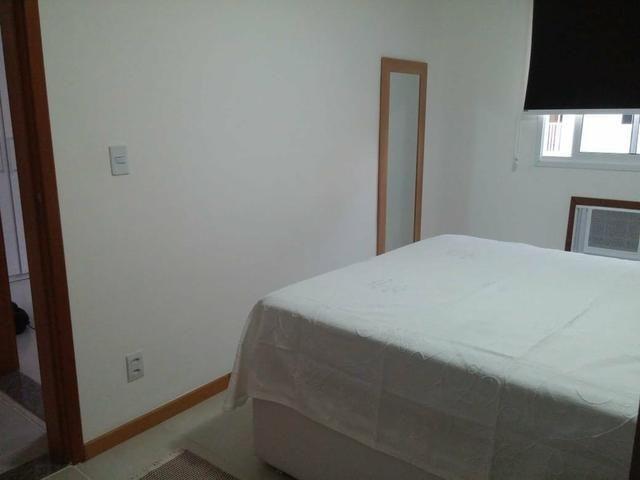 Oportunidade única! Apartamento com 2 quartos - Foto 12