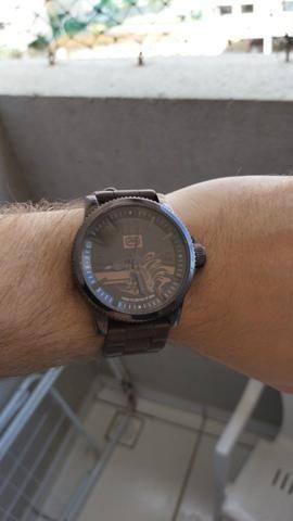 Relógio Marc Ecko - Foto 4