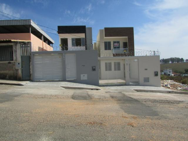 Casa à venda com 3 dormitórios em Sao roque, Divinopolis cod:19017 - Foto 10