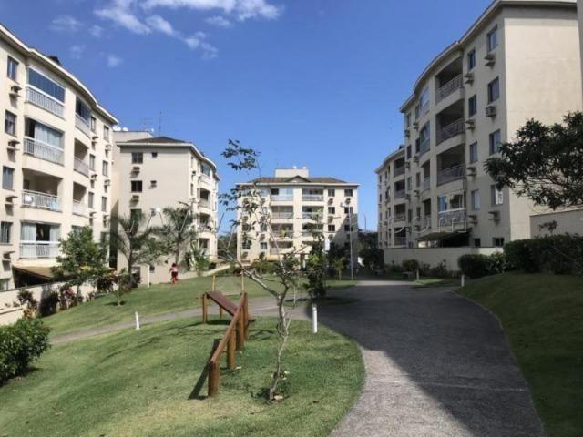 Apartamento Térreo Itaúna Aldeia Parque