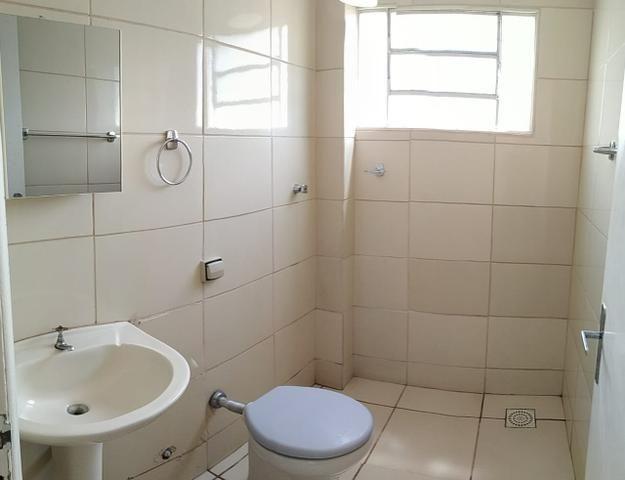 Apartamento em Várzea Grande centro - Foto 6