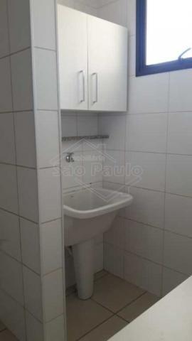 Apartamentos de 1 dormitório(s), Cond. Edificio Jatiuca II cod: 6203 - Foto 4