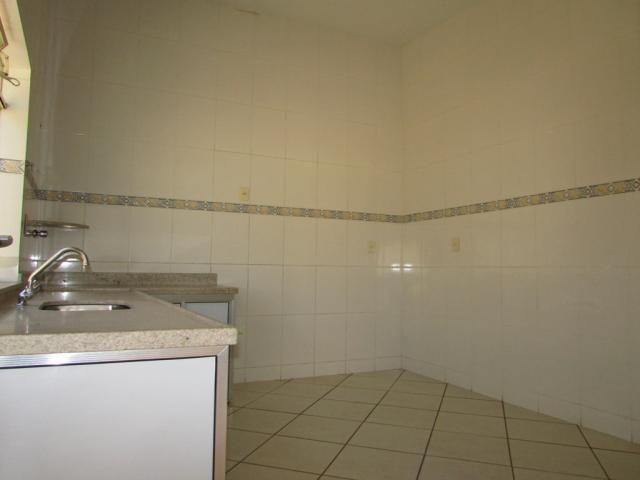 Casa para alugar com 3 dormitórios em Santo antonio, Divinopolis cod:19582 - Foto 9