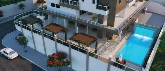 Imperial Premium // Apartamento na Planta // Renascença // 03 Quartos - Foto 2