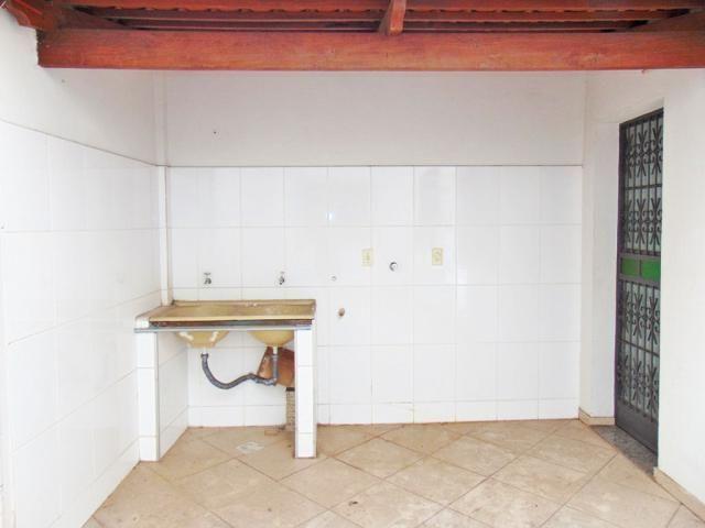 Apartamento à venda com 3 dormitórios em Centro, Divinopolis cod:18426 - Foto 8