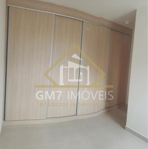 Lindo Apartamento- Pronto - 2 quartos com suite - Parque Amazônia - Foto 6