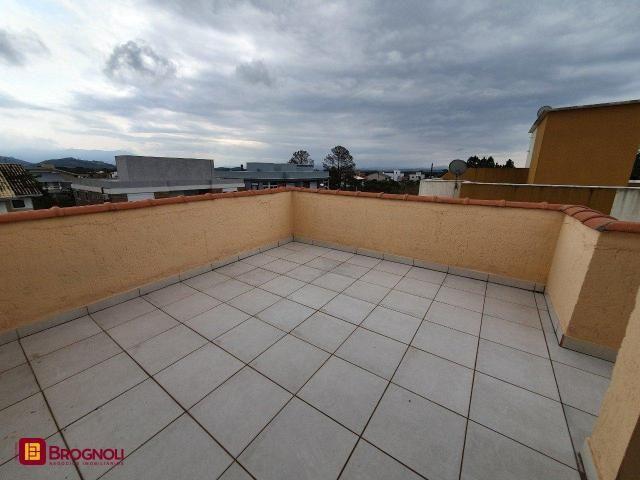 Casa à venda com 3 dormitórios em Campeche, Florianópolis cod:C2-37347 - Foto 14