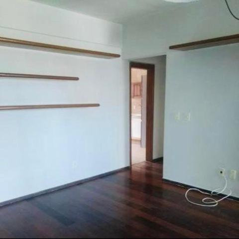 Apartamento para locação, 3 dormitórios, 1 banheiro, 1 suíte, enfrente o FARIAS BRITO UNI - Foto 2