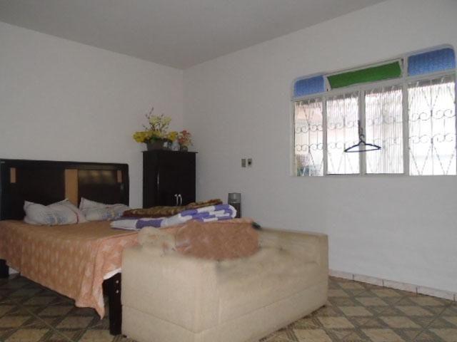 Casa à venda com 4 dormitórios em Antonio fonseca, Divinopolis cod:12560 - Foto 4