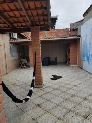 Casa Caraguatatuba Oportunidade R$250.000,00 - Foto 4