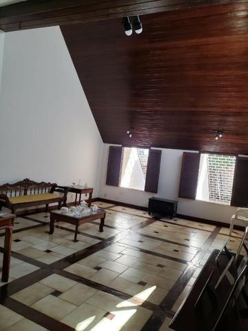 Casa com 4/4 e 630m² no Itaigara! - Foto 5
