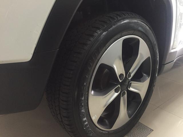 Vendo Jeep Compass 2018/2018 Longitude 2.0 - Foto 16