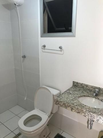 Vende-se Apartamento 2 Quartos sendo 1 suíte cond. Yes Vida Boa Vila Jaraguá - Foto 12